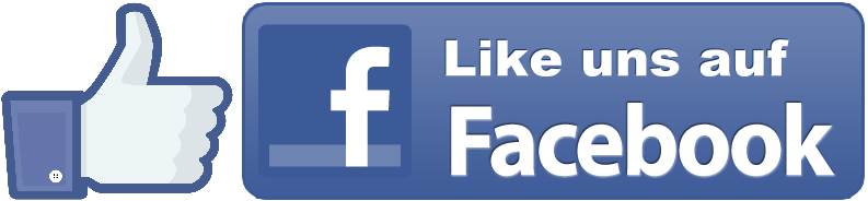 like-auf-facebook